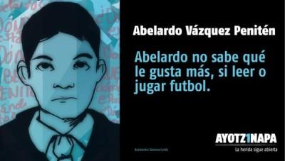 AbelardovazquezPeniten