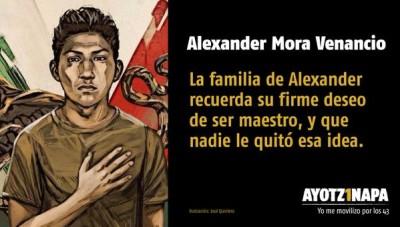 AlexanderMoraVenancio