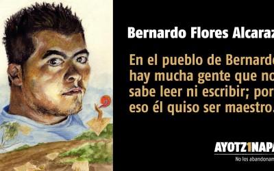 BernardoFloresAlcaraz