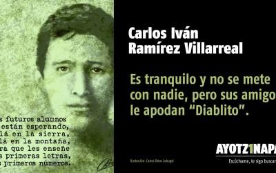 CarlosIvanRamirezVillarreal