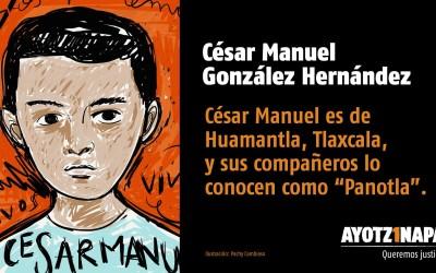 CesarManuelGonzalezHernandez