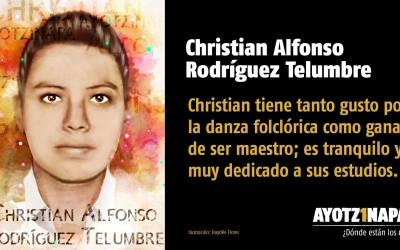 ChristianAlfonsoRodriguezTelumbre