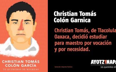 ChristianTomasColonGarnica