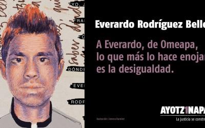 EverardoRodriguezBello