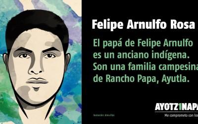 FelipeArnulfoRosas