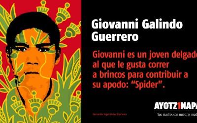 GiovanniGalindoGuerrero