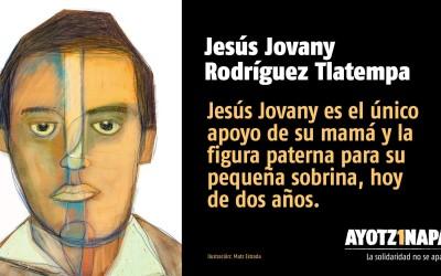 JesusJovanyRodriguezTlatempa