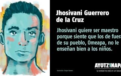 JhosivaniGuerrerodelaCruz