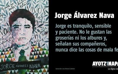 JorgeAlvarezNava