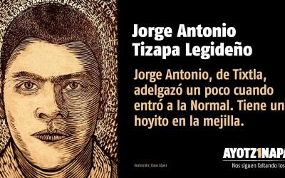 JorgeAntonioTizapaLegideno