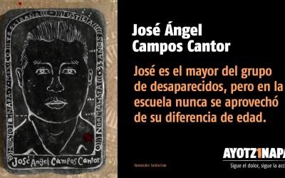 JoseAngelCamposCantor