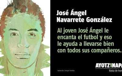 JoseAngelNavarreteGonzalez