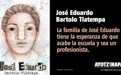 JoseEduardoBartoloTlatempa