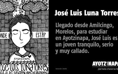 JoseLuisLunaTorres