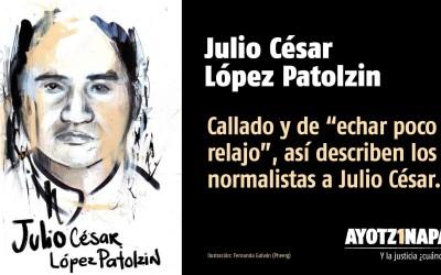 JulioCesarLopezPatolzin