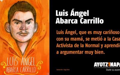 LuisAngelAbarcaCarrillo