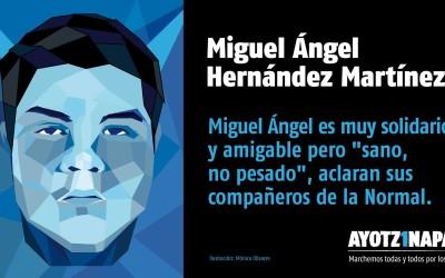 MiguelAngelHernandezMartinez