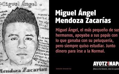 MiguelAngelMendozaZacarias