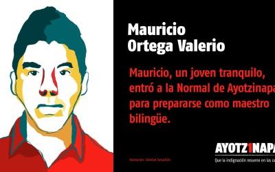 MauricioOrtegaValerio