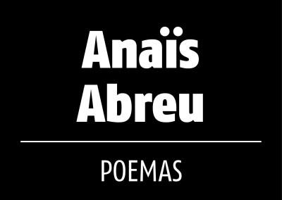 Anaïs Abreu
