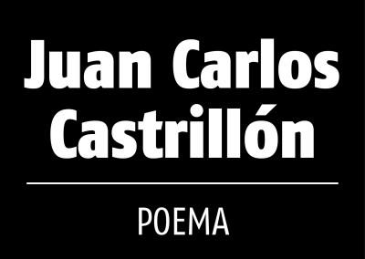Juan Carlos Castrillón