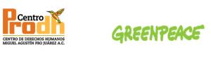 LogosProdhGP