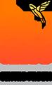 Centro Prodh Logo