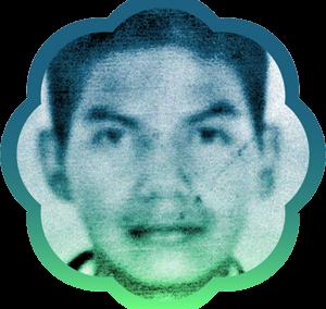 Abelardo Vázquez Penitén