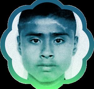Carlos Lorenzo Hernández Muñoz