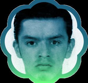 César Manuel González Hernández