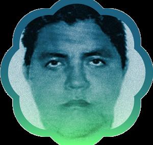 Cutberto Ortiz Ramos