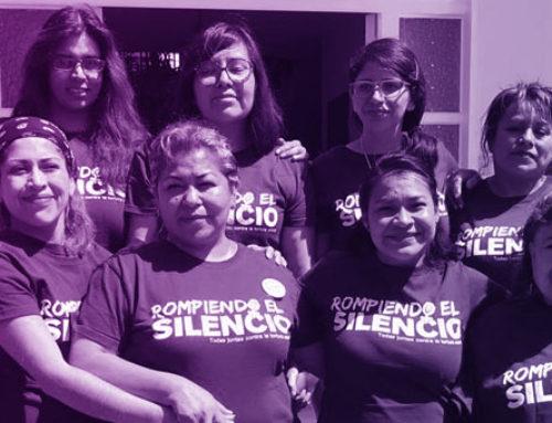 En sentencia histórica, Corte Interamericana ordena al Estado mexicano sancionar represión y tortura en Atenco