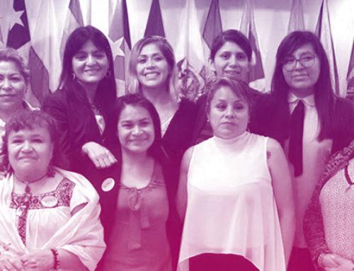 A 13 años de Atenco, mujeres sobrevivientes demandan cumplimiento de sentencia interamericana y exigen justicia para las mujeres que han alzado la voz contra la tortura sexual