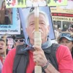 OSC condenan asesinato de Nepomuceno Moreno