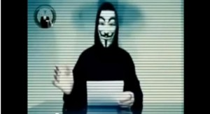 AnonymousZetas