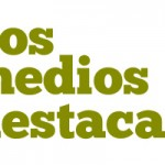 Los medios destacan