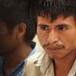 Maximino El Defensor Mixteco | Destacados del Sididh