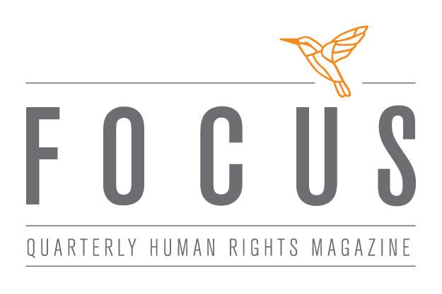 logos_revistas_CProdh-02