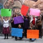 OMCT y Centro Prodh destacan ante el CEDAW impunidad en el caso de las Mujeres de Atenco