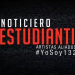 Noticiero Estudiantil #YoSoy132 | Destacados del Sididh