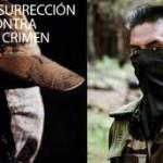 Encuentran muertos a los dos comuneros de Cherán