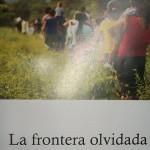 El Colectivo Indignación se reunirá con familias desplazadas en Tenosique, Tabasco