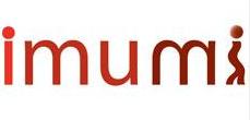 imumi