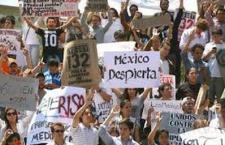 Contra la criminalización de la protesta social/ Miguel Concha/La Jornada