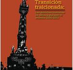 Transición traicionada/ Miguel Concha Malo/ La Jornada