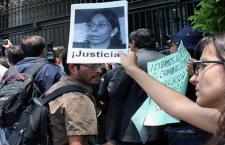 Agresiones contra periodistas y defensores, responsabilidad del Estado