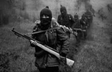 Video: A las barricadas, a 45 años de la muerte del Che