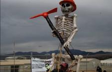 Video: División de los pueblos como estrategia de las mineras