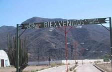 Exigen detener agresiones contra habitantes de Soyopa, Sonora: REMA