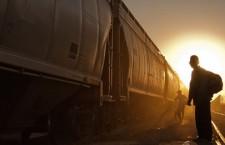 Urgen medidas de protección para La 72 en Tabasco